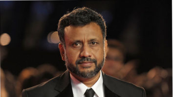 """Let's Celebrate The Fact That Jagjit Singh Was Here & Touched Us"": Anubhav Sinha"