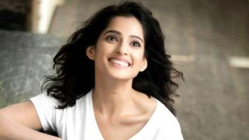 """The Process Of Vajandar Was Life Changing Emotionally As Well As Physically"": Priya Bapat"
