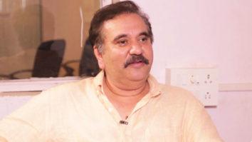 Feroz Abbas Khan On Cross-Border Talents From Pakistan