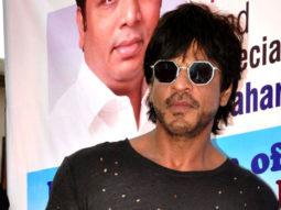 Har Mahine Ke Mahine Hum Perform Karenge, Main Salman Khan Ko Bhi Kahunga... Shah Rukh Khan