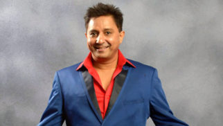 I Like Britney Spears, Lady Gaga's SEXY Appearance On Screen Sukhwinder Singh