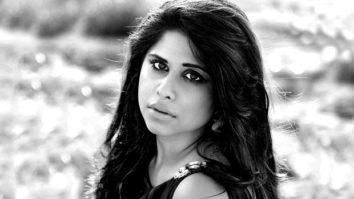 Indian Men Fantasise About Voluptuous Women Sai Tamhankar
