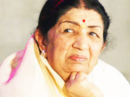 Lata Mangeshkar's Heartfelt Message For Kishore Kumar On His Death Anniversary