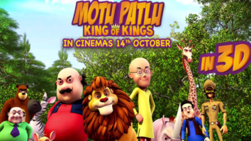 Motu-Patlu-King-of-Kings