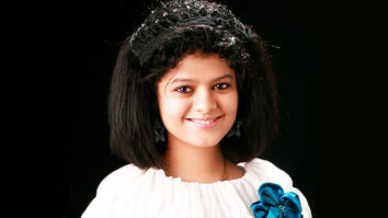 Palak Muchhal On Her Charity Work; What Motivates Her