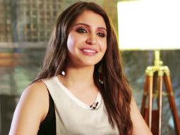 'Ranbir Kapoor, Anushka Sharma's Off Screen Chemistry Brings Alive Their On Screen Chemistry