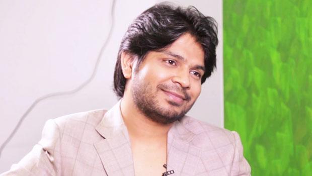 Shreya Ghoshal And Many More Are My Favorite Singers Ankit Tiwari