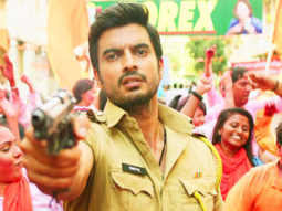 Theatrical Trailer (Dongri Ka Raja)