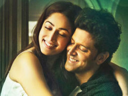 Theatrical Trailer Kaabil