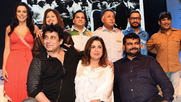 Why Akshay Kumar Couldn't Be A Part Of Jo Jeeta Wohi Sikandar