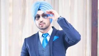 Would Love To Play SRK's Role In DDLJ If I Could Go Back In Time Diljit Dosanjh