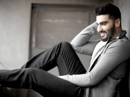 arjun_kapoor_stylish-1920x1080