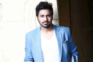 """""""Shivaay For Me Is More Of A Reinvention As A Composer"""": Mithoon"""