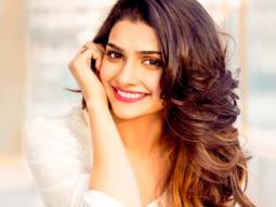"""""""Queen For Kangana Ranaut, Band Baaja Baaraat For Anushka Sharma, Jab We Met For Kareena"""" Roles That CLICKED vid"""