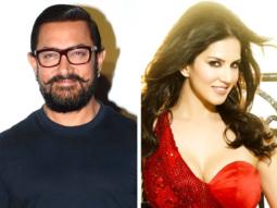 Aamir Khan's acting coach Prakash Bhardwaj is all praises for the hard working Sunny Leone