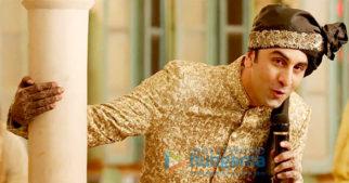 Movie Still Of The Ae Dil Hai Mushkil
