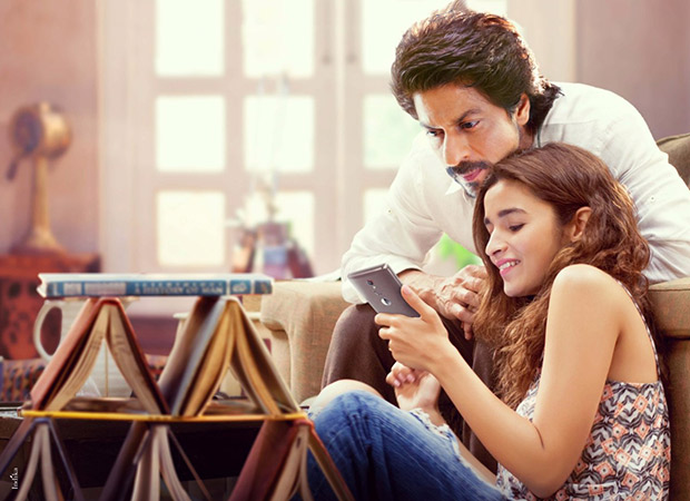 Dear Zindagi Day 5 Box Office Collection Report
