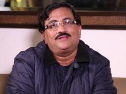Dharmesh Darshan