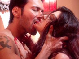 Dil Mein Chhupa Loonga Wajah Tum Ho movie promo