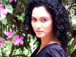 Director Rajiv Ruia Knew That I Could Do The Role In Saansein Neetha ShettyCelebIntervioewImage