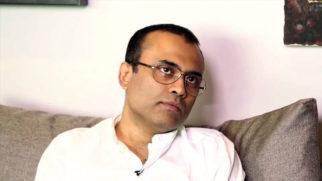 Working With Aamir Khan & Shah Rukh Khan; Amitabh Bhattacharya Shares His Experience Celeb Interviw Video Image