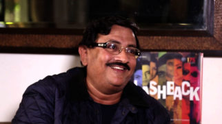 Dharmesh Darshan's EXCLUSIVE On 20 Years Of Raja Hindustani