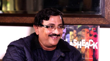 """I Told Aamir Khan, 'I See Dilip Kumar In You'"": Dharmesh Darshan Video Image"