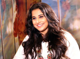 Kahaani 2 Music, Women Centric Films; Vidya Balan Opens Up Celeb Interview Video Image