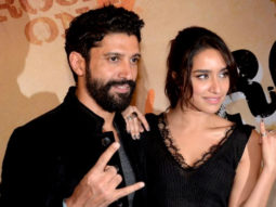 Farhan-Akhtar,-Shraddha-Kapoor's-Talking-Films-Quiz-'How-Well-Do-You-Know-Each-Other'VideoIMage