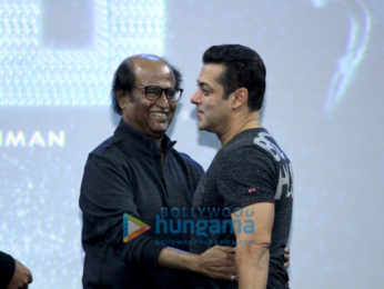 First look launch of '2.0'