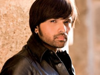 """Salman Khan & I Have Had A 100% Track Record…"": Himesh Reshammiya celeb interview image"