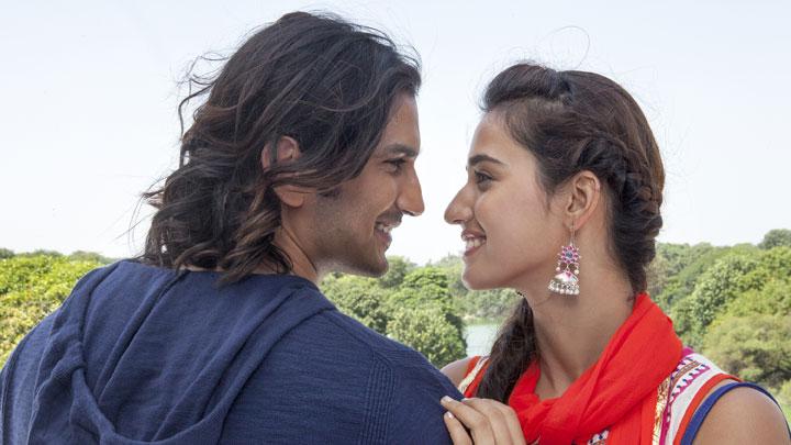M.S. Dhoni - The Untold Story telugu full movie hd 1080p in hindi