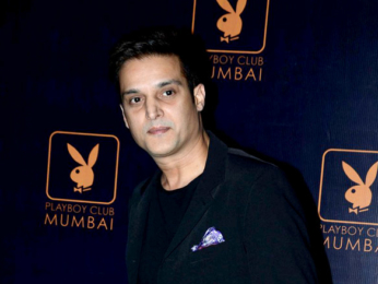 Launch of 'Playboy Club' by Sachin Joshi