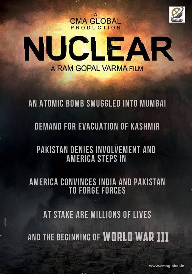 terrorist bollywood movies