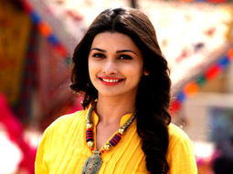 """""""Vidya, Kangana, Amitabh Bachchan Are One Of The FINEST Performers We Have"""": Prachi Desai"""