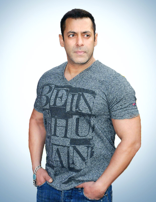Salman Khan Chinkara Case Sc Decides To Expedite The Process Of