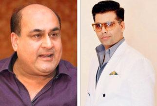 Shahid Rafi SLAMS Karan Johar For Insulting Mohammed Rafi