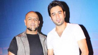 Vishal Shekhar Sing Labon Ka Karobaar From movie Befikre