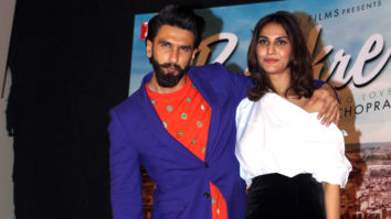 After Shah Rukh Khan & Amitabh Bachchan, Ranveer Singh Is The Only One To Achieve This Feat
