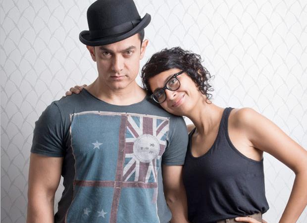 Aamir-Khan-and-Kiran-Rao