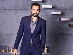 Abhay Deol supports indie films