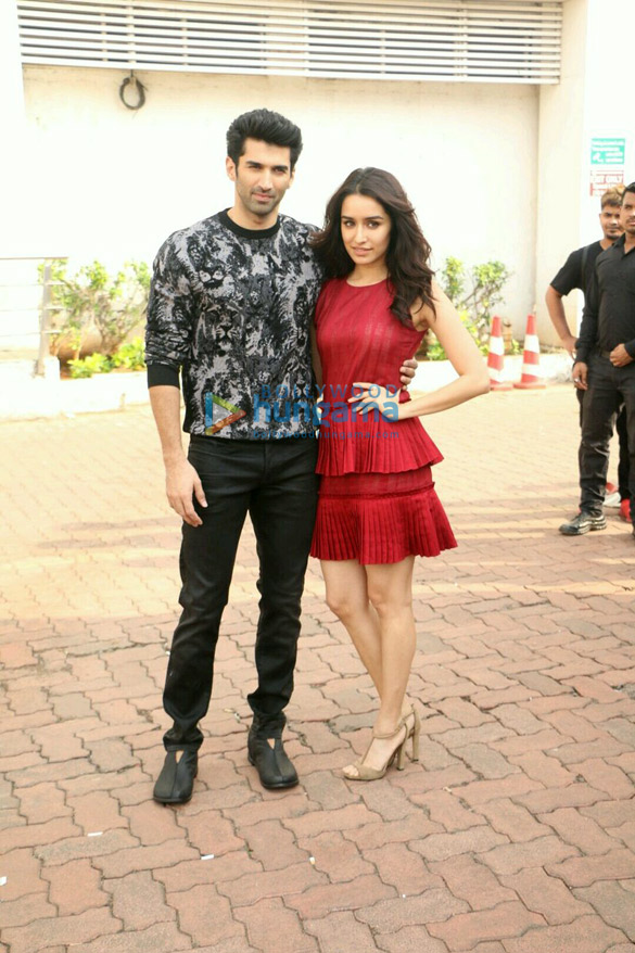 Preity zinta and salman khan dating 7