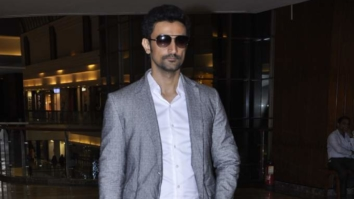 """""""If People Talk About HOW SEXY You Are, It's GREAT"""": Kunal Kapoor"""