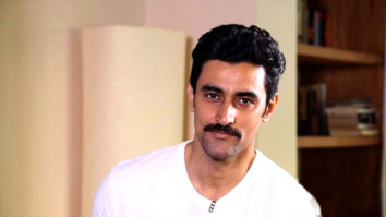 Kunal Kapoor's EXCLUSIVE On Changing The Nation For Good