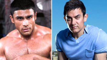 Aamir Khan's DANGAL Transformation: Trainers RUBBISH The Rumors Of Steroids Involvement Special Feature Image