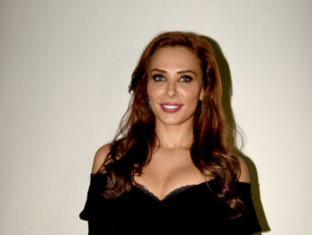 Iulia Vantur and Himesh Reshammiya unveil the making of their new song with T-Series
