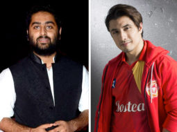 REVEALED Reason why Arijit Singh agreed to dub Ali Zafar's songs