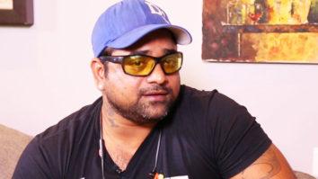 Rakesh Udiyar's Entertaining Rapid Fire On Akshay Kumar, Salman Khan, Deepika Padukone video