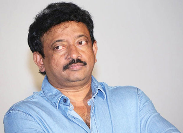 Ram Gopal Varma announces new film Shashikala