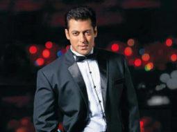 Salman Khan27